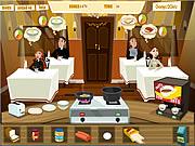 breakfastbar[1].jpg
